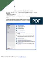 MANUAL DE INSTALACION SQL 2008 Y SQL 2008 EXPRESS.pdf