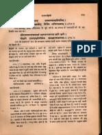 Rajatarangini of Jonaraja - Dr. Raghunath Singh_Part4