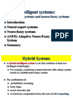 2012 1161. Neuro Fuzzy Systems