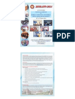 Ncce PDF File