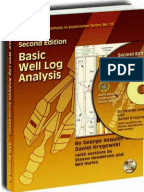 formation evaluation msc course notes pdf