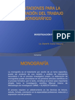 Monografía.alumnos