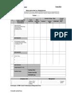 Form. 59.b.realisasi Biaya Pendidikan
