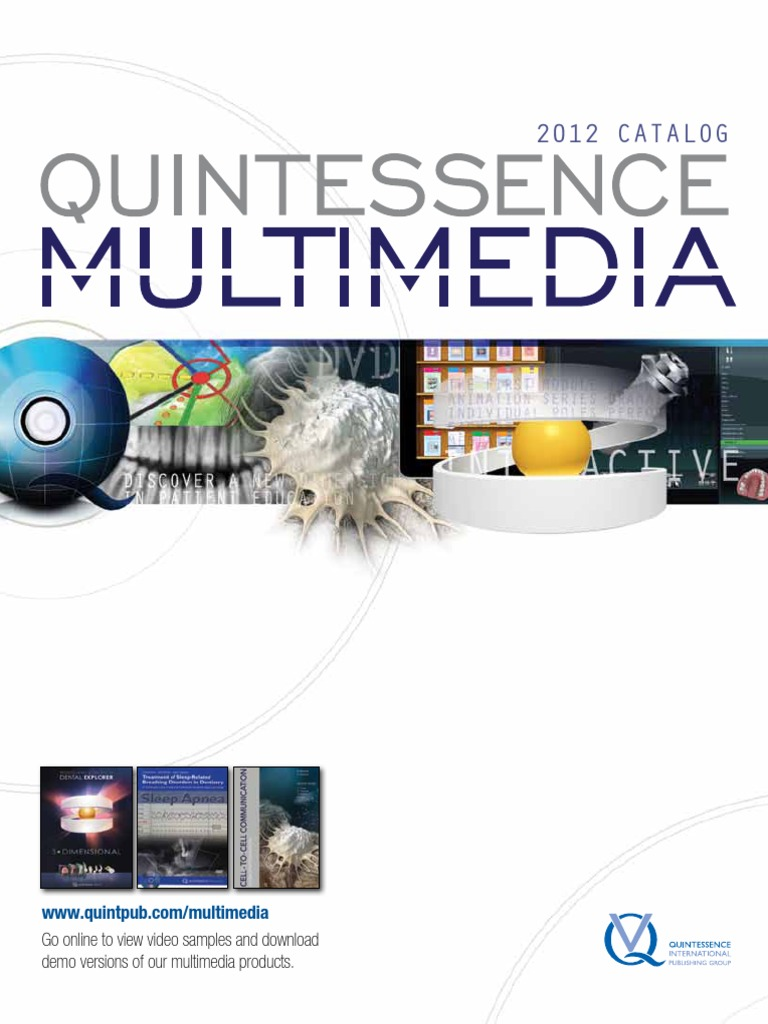 Multimedia | Dental Implant | Dentistry