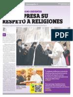 LPG20130321 - La Prensa Gráfica - PORTADA - Pag 22