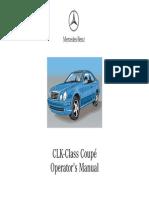 Mercedes-2002-clk-Coupe-notice-mode-emploi-manuel-pdf.pdf