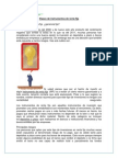Modulo 1 - 4 Clases de Instrumentos de Renta Fija
