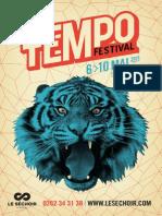 2014_Prog_Leu_Tempo.pdf