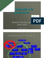 introduccion_graficacion