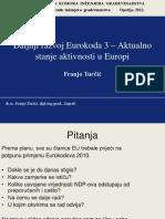 01_Turcic_Eurokod_3