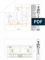3 PFN Theater Plan