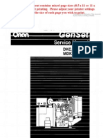 682105772_Onan_DKD_Service_Manual.pdf