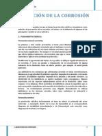 Prevencion Corrosion - Imprimir