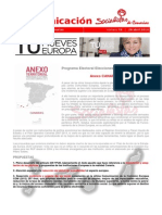Noticias PSOE Canarias 079