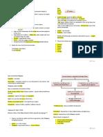 Noli  Lecture notes