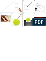 storyboard for stopframe animation