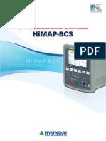 Himap Bcs