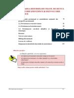 Previziuni+macroeconomice+Unit2