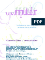 -computador-Pedro Cerîaco