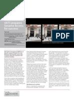 RS35441_UKTI Sesame Access Trade Case Study April 2014
