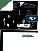 JHabermas_HistoriayCriticadelaOpinionPublica.pdf