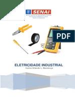 Eletricidade Industrial