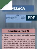 NERACA 5