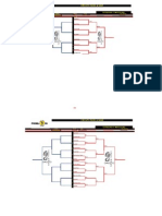 Cuadros Padel&Wineok.pdf