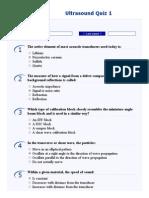 Ultrasound Quiz 1.pdf