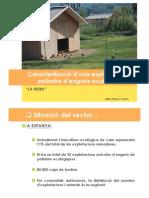Alba Piqué_avícola Ecològica1343646211620