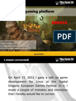 Linux+games_ERRATA.pdf