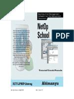 Ne Top School 5 Book