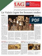 [2014-04-07] L'Agence à Martigny