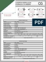 Cilcoil CG-(CPTRANS) Caracteristicas_tecnicas