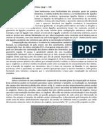 Kingery Livro de Cerâmica Física