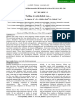 1073-1808-1-PB (1)psychiatry