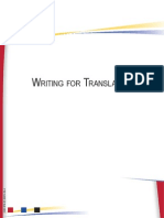 TF31106752AC_002.pdf
