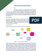 Guía Breve de Servicios Web.pdf