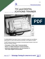 oft2 optical fiber communication optical fiber communication optical fiber communication optical fiber communication optical fiber communication