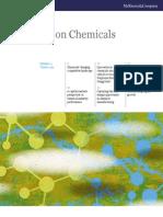 McKinsey on Chemicals 3 FINAL