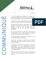 communiqué disparition Alexis Pota.pdf