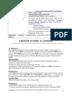 bts___fcge__maths_fin_+_ro___gia_2006