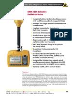 SRM3006_DataSheet