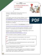 AP. Pensar La Hist. de La Cs y Tec. Activ- 5 (1)