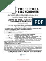 201_202_agente_e_assistente.pdf