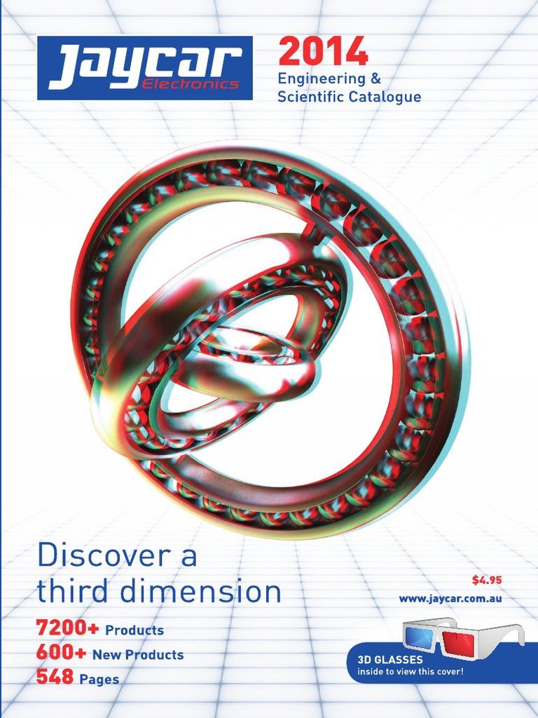 2014 jaycar au catalogue 3 d printing arduino