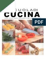 81457471-A-Scuola-Di-Cucina (1)