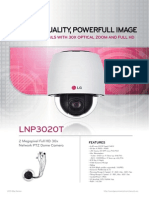 Security Leaflet LNP3020T ENG Ver.1.0(Low)
