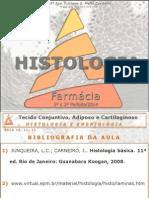 10 11 e 12 - Estudo Dirigido FARMACIA