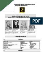 Plano_de_Aula_de_Analise_de_Circuitos_II.doc